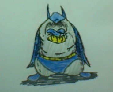 batman-sack